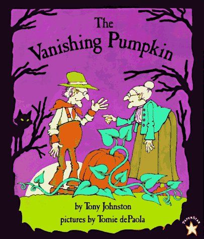 http://mymamasgoodnight.files.wordpress.com/2010/10/the-vanishing-pumpkin.jpg?w=406&h=475