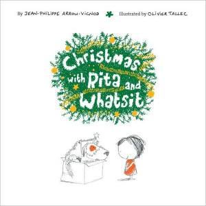 christmas-with-rita-and-whatsit-300x300