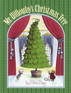 mr_willowbys_christmas_tree_3