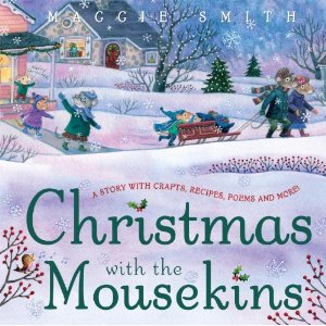 christmas-with-the-mousekins1
