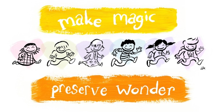 preserve_wonder