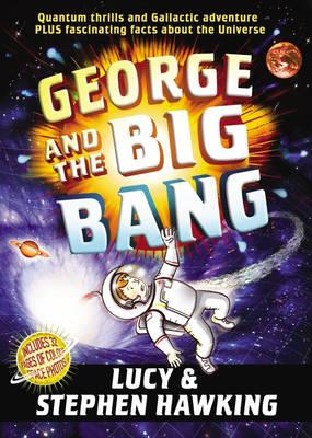 george-and-the-big-bang