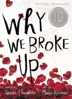 why_we_broke_up
