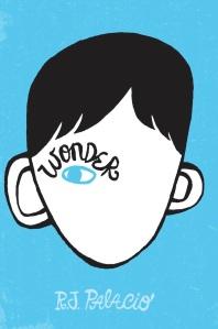 Wonder-by-R.J.-Palacio
